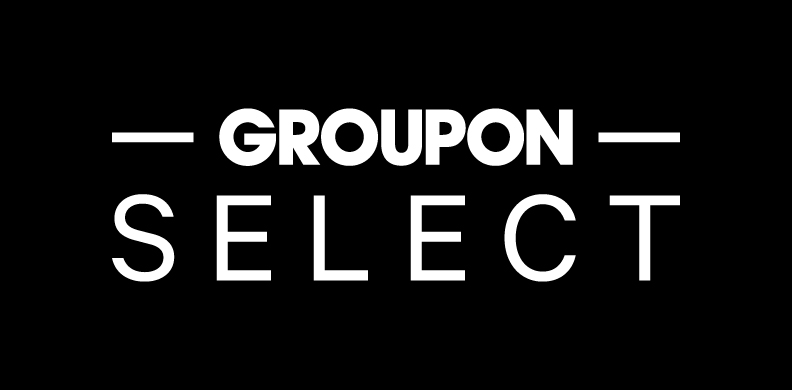 Groupon Select Program