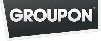 Groupon Trademark Logo